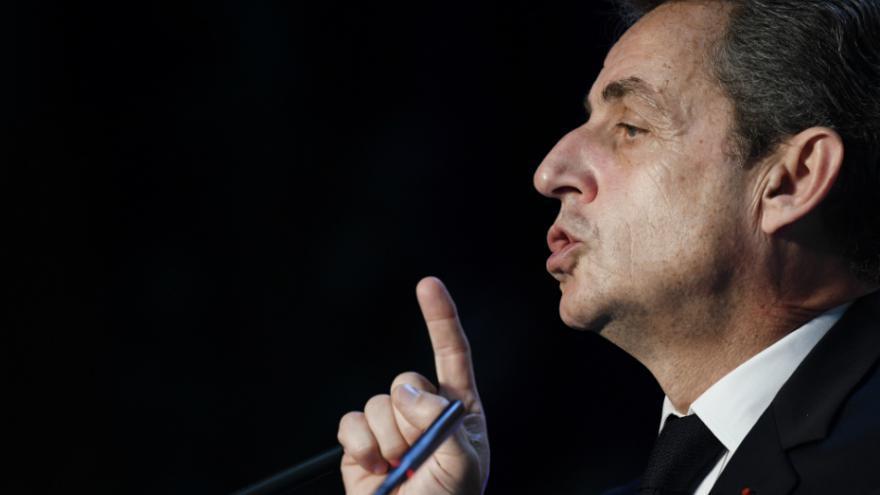 Sarkozy 13